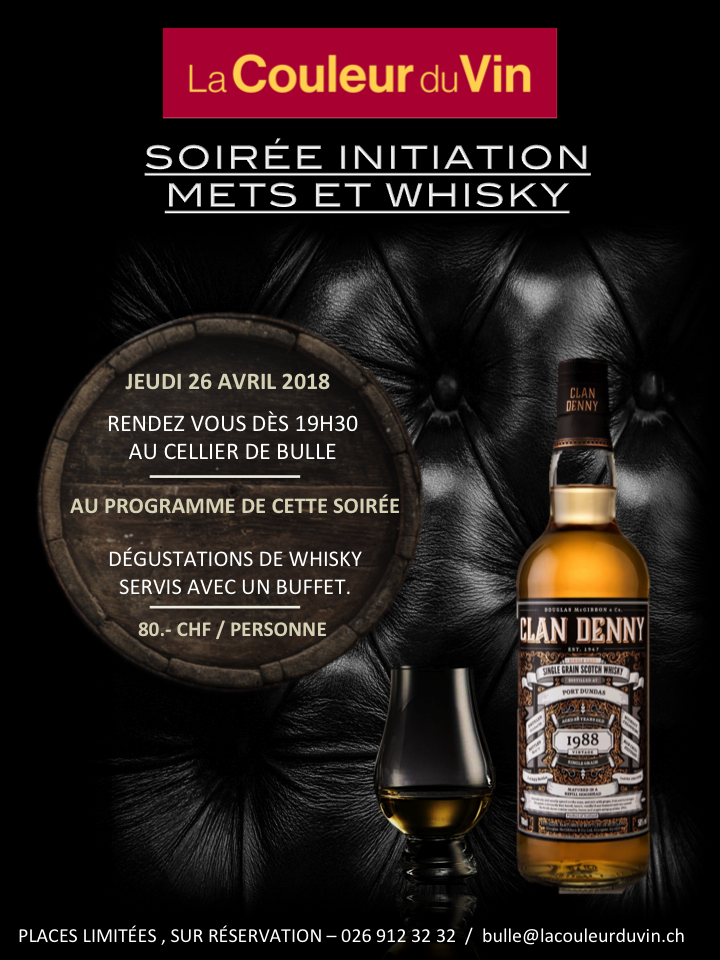 Affiche Whisky.png